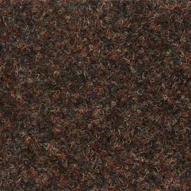 Ковролин полукоммерческий Picasso 4,5 мм 7745