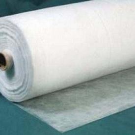 Агроткань AGROJUTEX 100 гр/м.кв 2,1х100 м белая