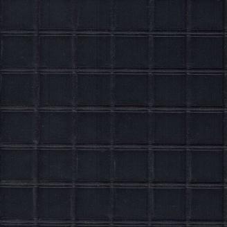 Линолеум Алекс-3 NEW-06-BL 2,5х2000х20000 мм (06-BL)