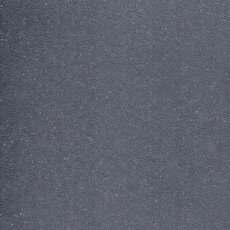 Линолеум Алекс-3 Автолин Kroshka-2 2х2000х25000 мм (Kroshka-2)