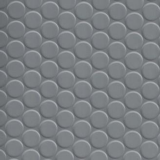 Лінолеум Алекс-3 Автолін 4GR 2х2000х30000 мм сірий (4GR)