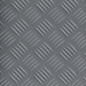 Линолеум Алекс-3 Автолин 3GR 2х2000х30000 мм серый (3GR)
