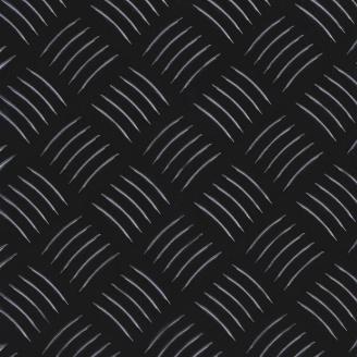 Линолеум Алекс-3 Автолин 3BL 2х2000х30000 мм черный (3BL)