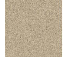 Линолеум PREMIUM NEVADA 9002 2 мм 2,5 м