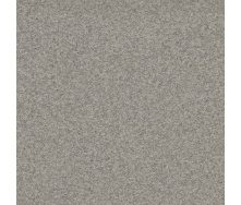 Линолеум PREMIUM NEVADA 9001 2 мм 3 м