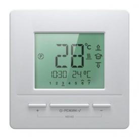Терморегулятор Наш комфорт 721