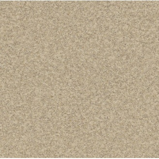 Лінолеум PREMIUM NEVADA 9002 2 мм 2,5 м