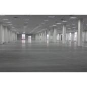 Влаштування промислової підлоги 100 мм з сіткою 5вр 100х100 мм