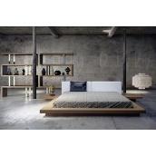 Влаштування підлоги в стилі Loft