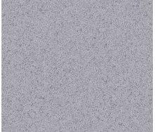 Линолеум Graboplast Top Extra ПВХ 2,4 мм 4х27 м (4564-297)