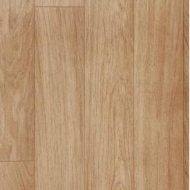 Линолеум Graboplast Top Extra ПВХ 2,4 мм 4х27 м (4259-254)