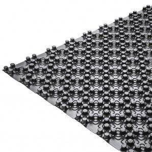 Панель Kermi x-net economic 870х1470 мм 16,8 м2