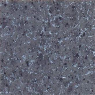 Линолеум Graboplast Top Extra ПВХ 2,4 мм 4х27 м (4564-299)