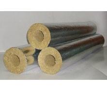 Базальтовый цилиндр Antal-Pipe 1000х18х30 мм