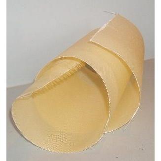 Стеклоткань изоляционная РСТ-250 100 м2