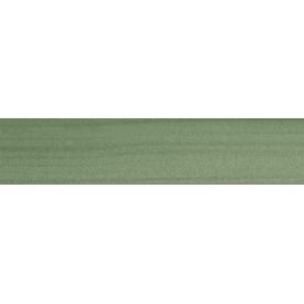 Плинтус ТЕКО Стандарт 55 мм 2,5 м ольха зеленая