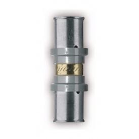 Прес-муфта Kermi x-net 16х2 мм