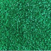 Ландшафтная искусственная трава Confetti FLAT 20 8 мм зеленая