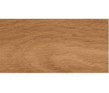 Плинтус-короб TIS с прорезиненными краями 56х18 мм 2,5 м дуб морган