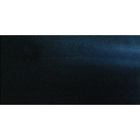 Плинтус-короб TIS с прорезиненными краями 56х18 мм 2,5 м черный