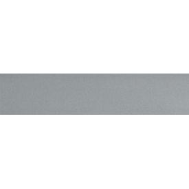 Плінтус ТЕКО Класик 48х19 мм 2,5 м темно-сірий