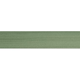 Плинтус ТЕКО Классик 48х19 мм 2,5 м ольха зеленая