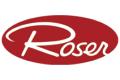 Композитна черепиця Roser