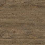 Керамическая плитка Golden Tile Travertine Mosaic 400х400 мм коричневый