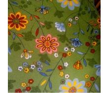 Ковролин Витебские ковры Палитра 51 2,5 м (p1175a8)