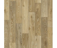 Линолеум Pietro Fumed Oak 266L 5 м