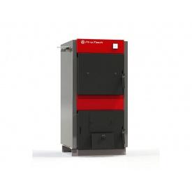твердотопливные котлы длительного горения ProTech ECO-Line + 23 кВт