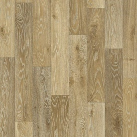 Лінолеум Pietro Fumed Oak 266L 5 м
