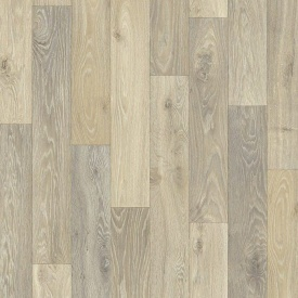 Лінолеум Pietro Fumed Oak 262L 5 м