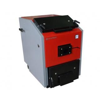 Твердотопливные котлы длительного горения ProTech ЕСО LONG + 15 кВт
