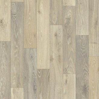 Линолеум Pietro Fumed Oak 262L 5 м