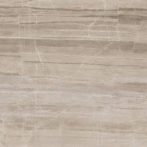 Керамічна плитка Golden Tile Savoy Coliseum 400х400 мм коричневий