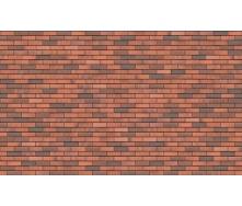 Фасадна плитка HostRock/Klinker