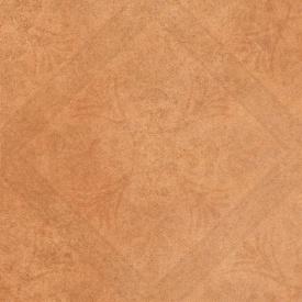 Керамічна плитка Golden Tile Andalusia 400х400 мм теракотовий