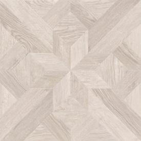 Плитка Golden Tile Dubrava 604х604 мм бежевий