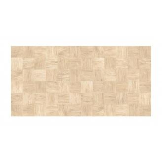 Керамическая плитка Golden Tile Country Wood 300х600 мм бежевый