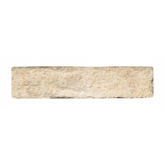 Клинкерная плитка Golden Tile BrickStyle Seven Tones 250х60х10 мм бежевый