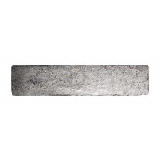 Клинкерная плитка Golden Tile BrickStyle Seven Tones 250х60х10 мм серый