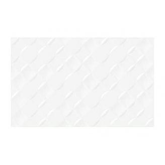 d5c0e47ec353e1 Купити. Плитка керамічна Golden Tile Relax для стін 250х400 мм білий  (490051)