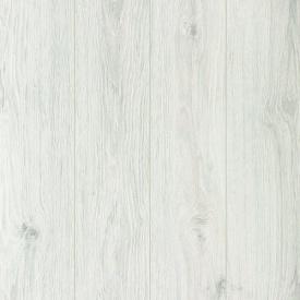 Ламинат Wiparquet Authentic 10 Narrow 1286х160х10 мм дуб белый