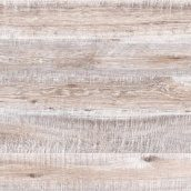 Ламинат Wiparquet Naturale Authentic Grain Plus 1286х160х10 мм Дуб Астор