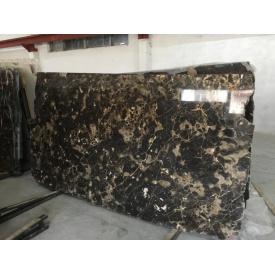 Мрамор Emperador 2х190х280 см