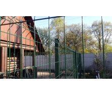 Будівництво дачного будинку