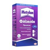 Клей для обоев Metylan Флизелин Премиум 250 г