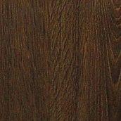 Ламинат Hoffer Holz Trend white 1215х196х8 мм дуб ковентри