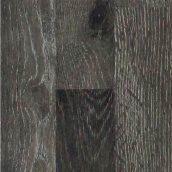Ламинат Hoffer Holz Special select 1215х195х8 мм дуб паркет темный